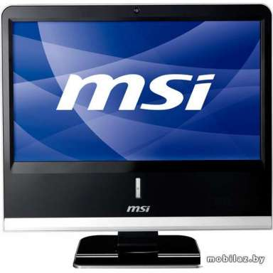 MSI Wind Top AP1920-234RU