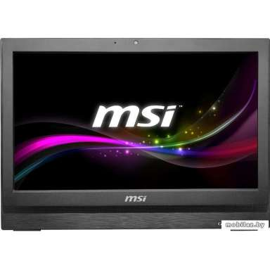 MSI Wind Top AP200-061RU