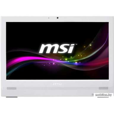MSI Wind Top AP200-063RU