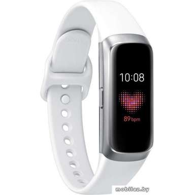 Samsung Galaxy Fit (серебристый)