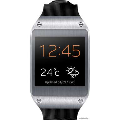 Samsung Galaxy Gear (SM-V700)