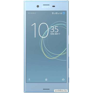 Sony Xperia XZs 64GB Ice Blue