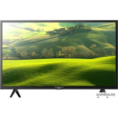 TCL L32S6400