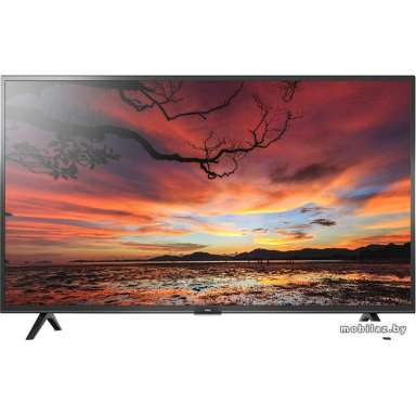 TCL L43S6400