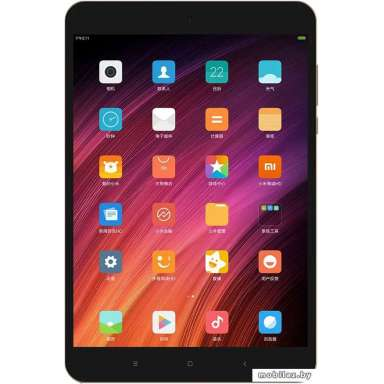Xiaomi Mi Pad 3 64GB Gold