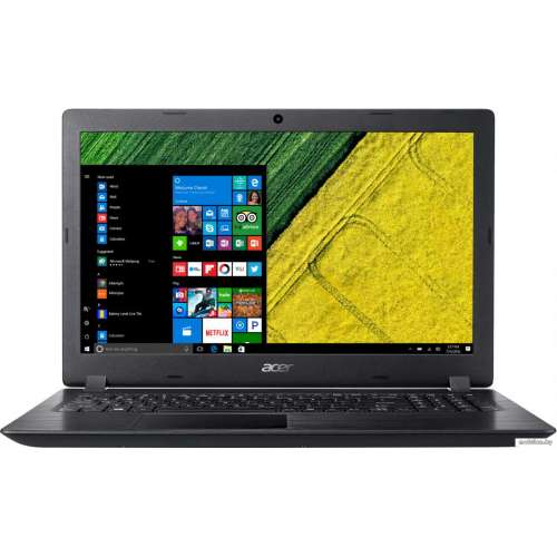 Ноутбук Acer Aspire 3 A315-21G-99CT NX.HCWER.007 фото 1