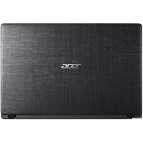 Ноутбук Acer Aspire 3 A315-21G-99CT NX.HCWER.007 фото 4