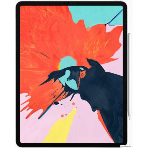 Планшет Apple iPad Pro 11