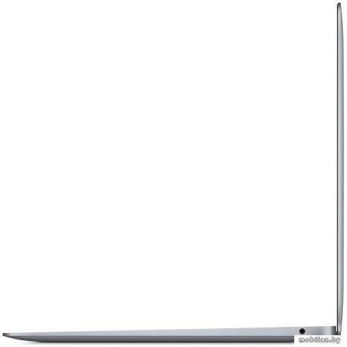 Ноутбук Apple MacBook Air 13