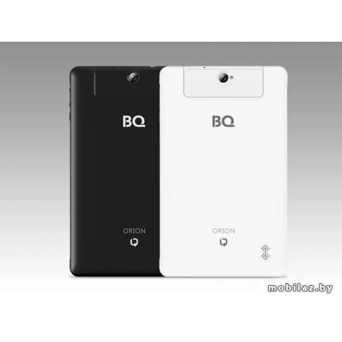 Планшет BQ-Mobile BQ-1045G Orion 8GB 3G (черный) фото 2