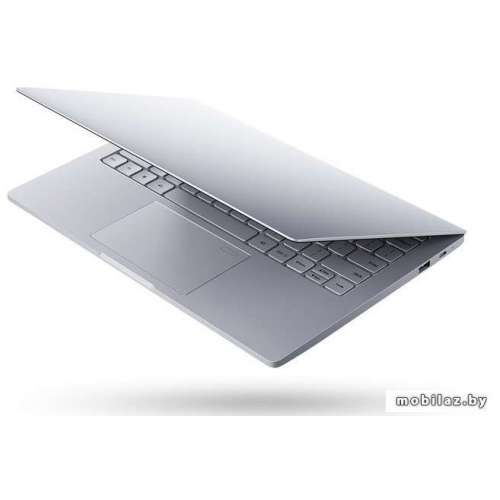 Ноутбук Xiaomi Mi Notebook Air 13.3 JYU4016CN фото 4